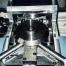 Universalbördelmaschine - Sondermaschine