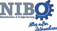 logo_nibo_komplett