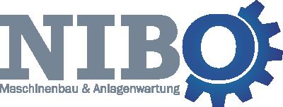 NIBO Maschinenbau und Anlagenwartung GmbH